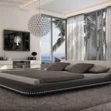 popular modern bedroom design with best modern bedroom furniture and modern platform bed frame queen also best modern bedroom furniture