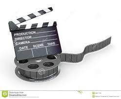 Risultati immagini per pellicola video industria