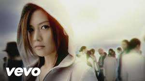 <b>YUI</b> - again-short ver.- - YouTube