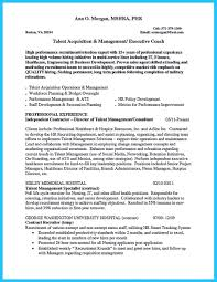cool writing an attractive ats resume check more at snefci cool writing an attractive ats resume check more at snefci