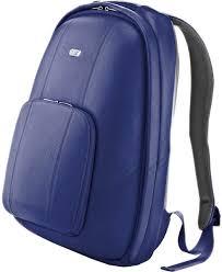 Купить <b>Cozistyle Leather</b> Urban <b>Backpack</b> Travel dark blue в ...