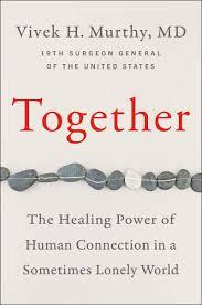 Virtual Event: Dr. Vivek H. Murthy - Events - Harvard Book Store