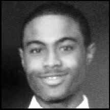 He was an employee of NW Construction in Newark, NJ. Survived by his mother, Nadine Salesman of Brooklyn, NY; father, Jeffrey Andre Bryant ... - 0005464566-01-1_20100901