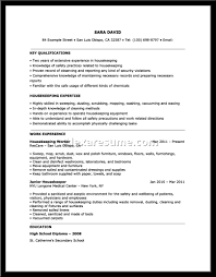 proofreader cover letter editor resume nyc s lewesmr housekeeping gallery of editing cover letter