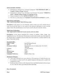 Describing extracurricular activity essay A modest proposal rhetorical analysis essay