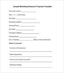 Selecting International Business Research Paper Topics International Business Research Paper Topics Assistance Pinterest