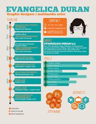 creative graphic design resumes creative graphic design resumes stunning resume exampl