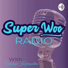 Super Woo Radio