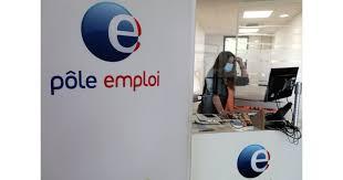 France: Le taux de chômage grimpe à 9,0% au troisième trimestre - Infos Reuters