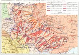 why did lose world war ii page axis history forum re why did lose world war ii postby kon 30 jul 2009 20 12 bf109 emil look at this map and you will see as hitler stretched front 8o
