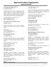 sample legal resumes attorney profesional resume for job sample legal resumes attorney sample resumes our collection of examples patent attorney cover letter family