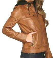 Marc <b>New York</b> Bomber пальто и <b>куртки</b> для женский   eBay
