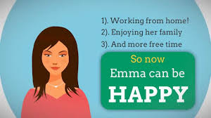 Image result for work from home jobs