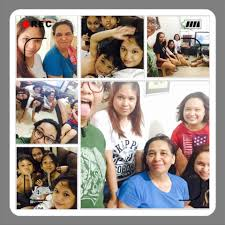 pinay mama one girl s journey to becoming a mom mother s day 2015