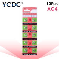 <b>AG4</b> AG5 - Shop Cheap <b>AG4</b> AG5 from China <b>AG4</b> AG5 Suppliers at ...