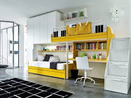 childrens fitted bedrooms bedroom fitted wardrobes childrens fitted bedroom furniture