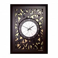 Купить <b>настенные часы Mado MD</b>-<b>910</b> (М-803 .) в интернет ...