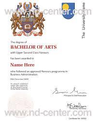samples of fake high school diplomas and fake diplomas degree transcripts fake university certificate
