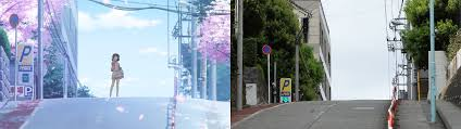 Anime vs. Real Life: A Fateful Saekano Encounter! - Crunchyroll