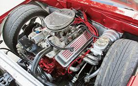 similiar s keywords 1999 chevy s10 v6 vortec engine diagram as well 2001 chevy s10 engine