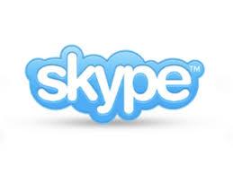 """Résultat de recherche d'images pour """"skype"""""""