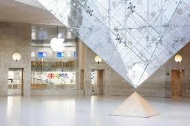 apple store in paris apple thailand office