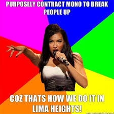 10 Sassy Santana Lopez Memes All Diehard Glee Fans will Appreciate ... via Relatably.com