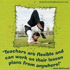 90+ Funny Teacher Quotes: Download free posters and graphics for ...