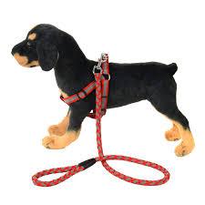 Ночная цепь, собачья <b>веревка</b> для рук, маленькая и средняя ...