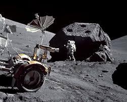Картинки по запросу фото луна