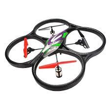 <b>Квадрокоптер WL Toys</b> V262C