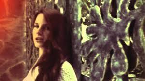 <b>Lana Del Rey</b> - Summertime Sadness - YouTube
