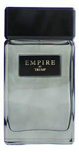 <b>Donald Trump Empire</b> купить элитный мужской парфюм в Москве ...