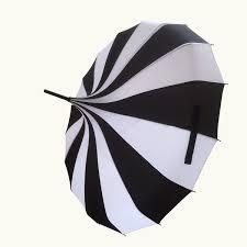2019 Fashion Pagoda Umbrella <b>Victorian Wedding</b> Straight ...