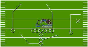 football playbook onlinefree football play designer