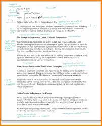 6 apa memorandum format job bid template apa memorandum format apa memo format memo20format201 jpg