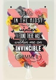 Cute Summer Quotes. QuotesGram via Relatably.com