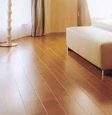 wooden laminate flooring modern