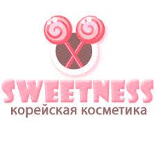 Корейская косметика в Украине sweetness.com.ua - Health/Beauty ...