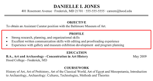 transferable skills resume sample  seangarrette coresume example profile education