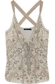 Самый популярных изображений на доске «одежда»: 29 | Dress ...