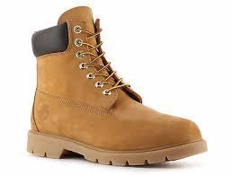 <b>Men's Casual Shoes</b> | DSW