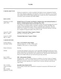 resume objective human resources cover letter templates resume objective human resources examples job objective statements for human resources resume objective human resources generalist