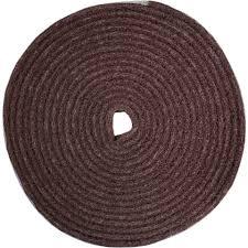 SVR universal abrasive fleece rolls very fine <b>116</b> mm x 10 m for ...