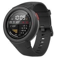 <b>AMAZFIT Verge</b> Smart Watch <b>Multifunctional</b> International Version ...