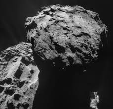 what are the benefits of space exploration universe today new rosetta mission findings do not exclude comets as a source of water in and on
