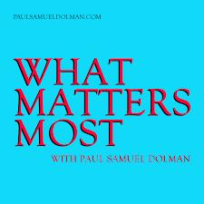Paul Samuel Dolman