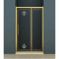 <b>Душевая дверь Cezares Retro</b>-BF-11-30+120 | Купить в интернет ...