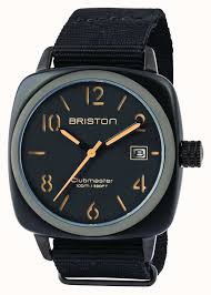 <b>Briston Мужской</b> клубмейстер классический <b>14240</b>.<b>PBAM</b>.<b>B</b>.<b>4</b>.<b>NB</b> ...