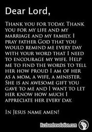 Love My Family on Pinterest | Family Trust Quotes, Family quotes ... via Relatably.com